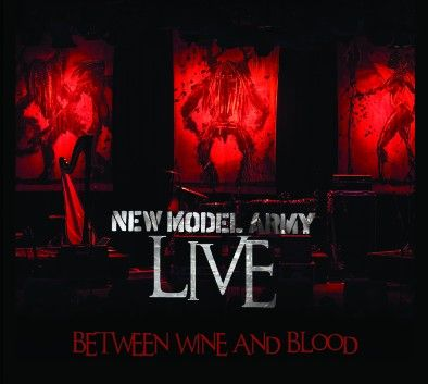 between_wine_and_blood_live_december_2014_cd1