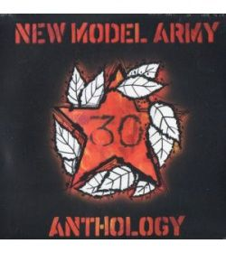 30th_anthology_1980-2010_cd