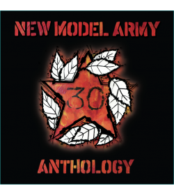 30th_cd_front_cover_