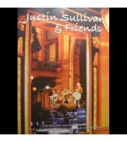 506-justin_sullivan__friends_dvd