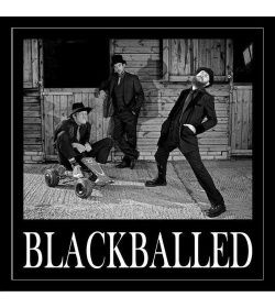 blackballed_-_ep