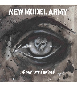 carnival_cover_lo_res