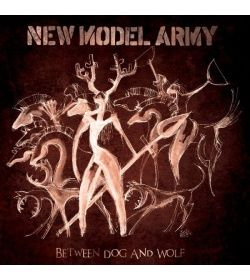 newmodelarmy_-_between_dog_wolf