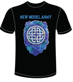 nma_40th_birthday_shirt_front_1488068647