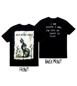 nma_hare_front-back_tee