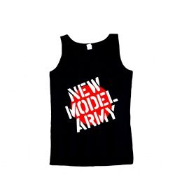 nma_ladies_black_vest_logo_top
