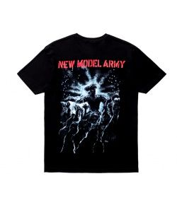 nma_mens_marquee_crowd_tee_front