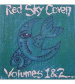 red-sky-coven-volumes-1-2-2cd_234569969