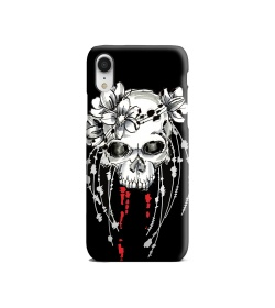 slim_case_skull_design