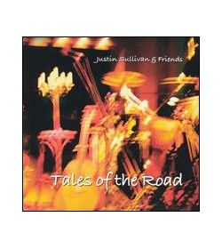 tales_of_the_road
