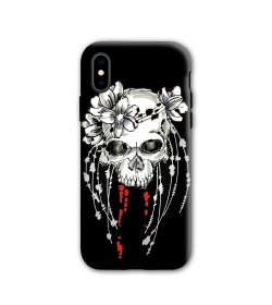 tough_case_skull_design
