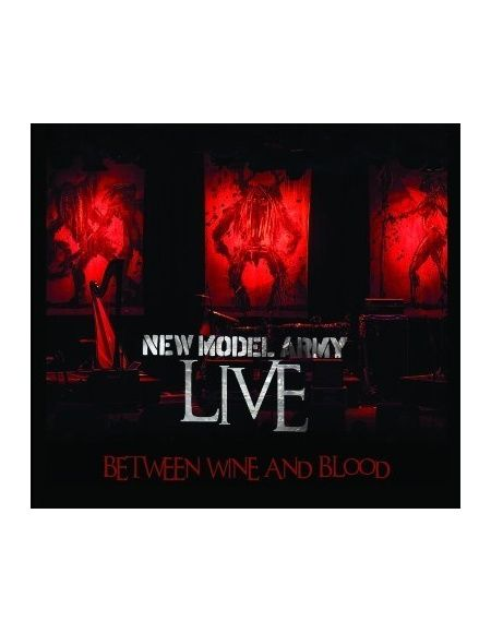 1069-between_wine_and_blood_live_december_2014