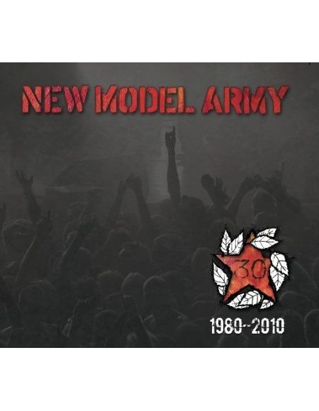700-new_model_army_1980-2010_dvd_collection
