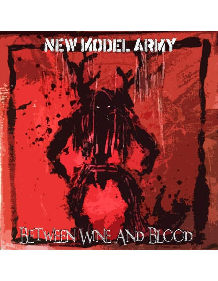 nma_between_wine_and_blood_208861402