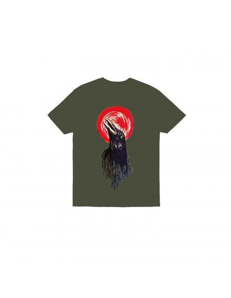 nma_mens_crow_on_green_tee_front