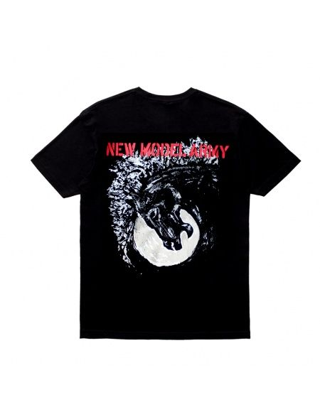 nma_mens_horse_black_tee_front
