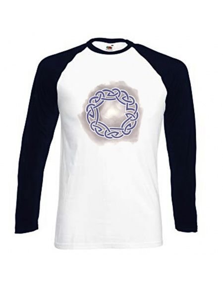 nma_vagabonds_long_sleeve_tee_shirt_winter_gatherings_2018_front