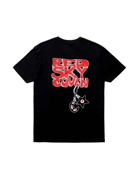 red_sky_coven_2009_tour_tee_front