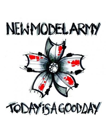 today_is_a_good_day_album